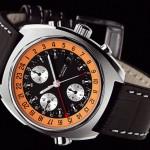 Airman SST Chronograph