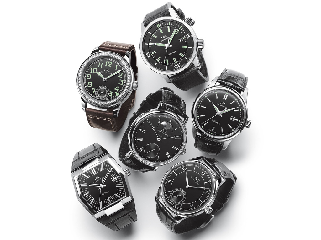 iwc_vintage_collection1