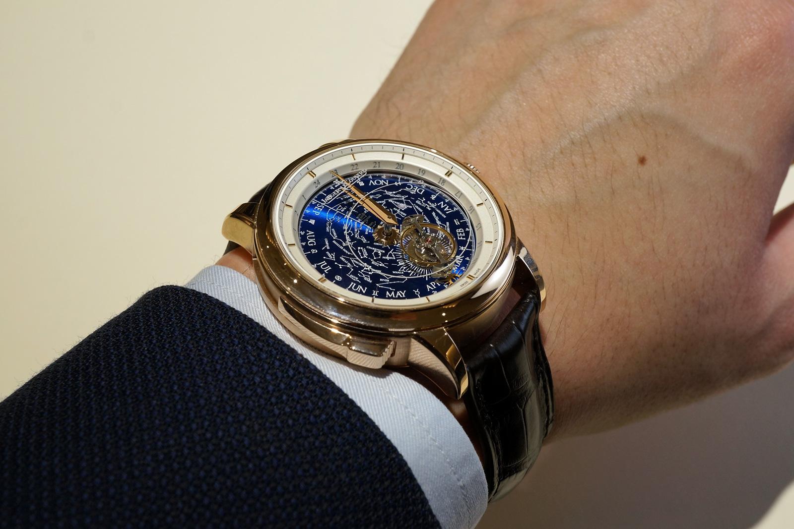 jlc-grande-tradition-grande-complication-wrist-3