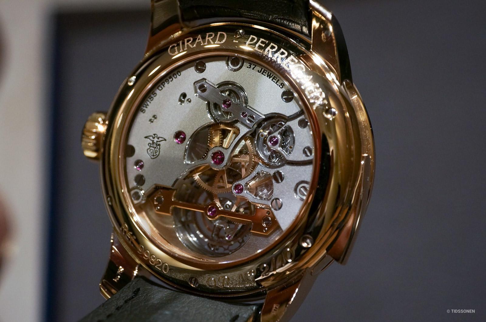 girard-perregaux-tourbillon-minute-repeater-gold-bridges-1