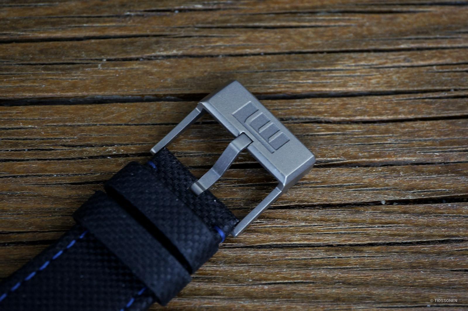 linde-werdelin-spidolite-titanium-blue-8