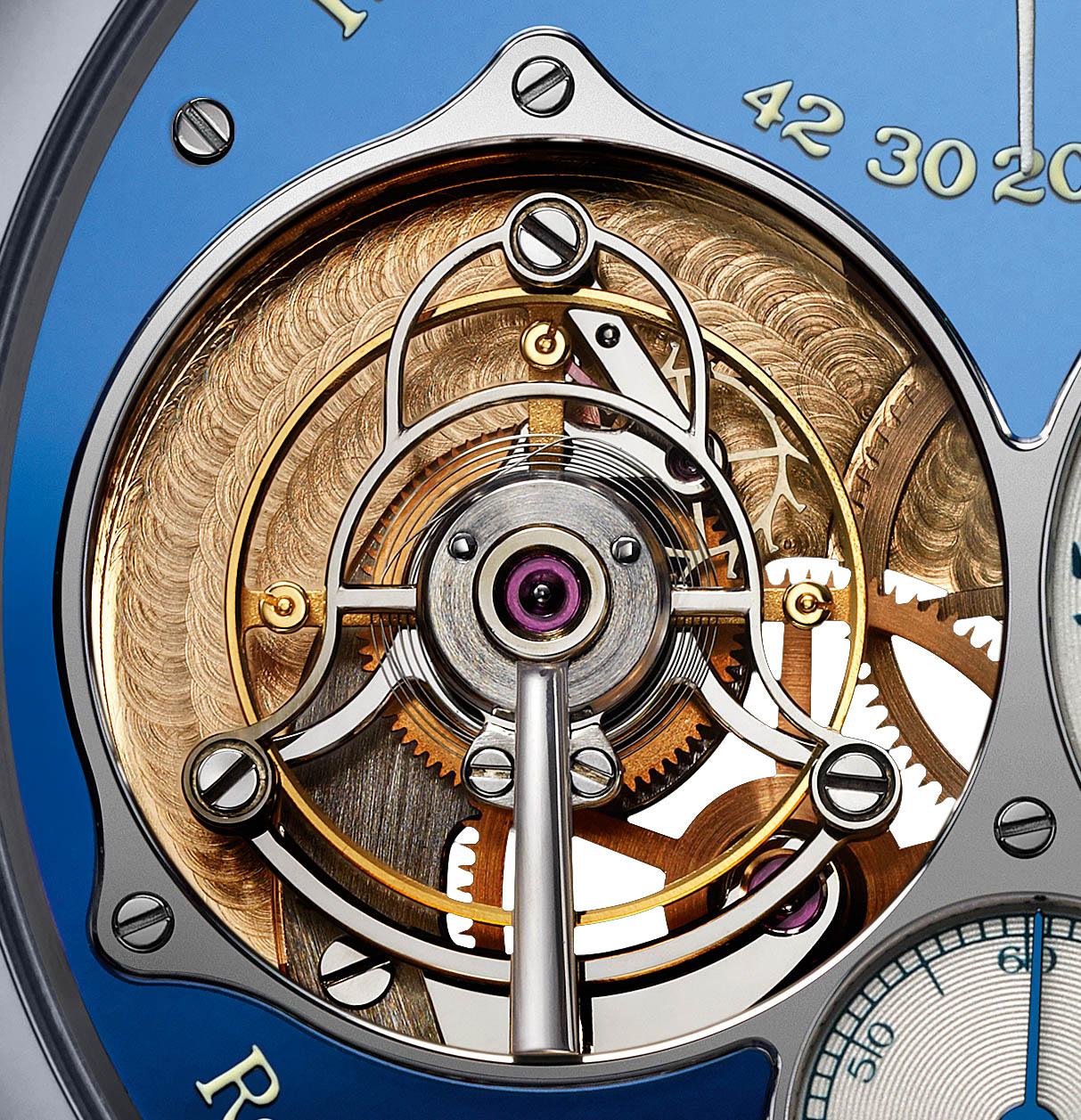 f-p-journe-tourbillon-souverain-bleu-2