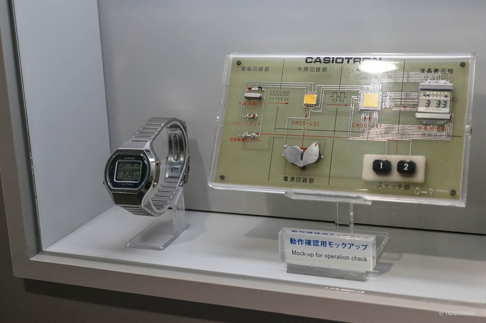 casio-japan-05588