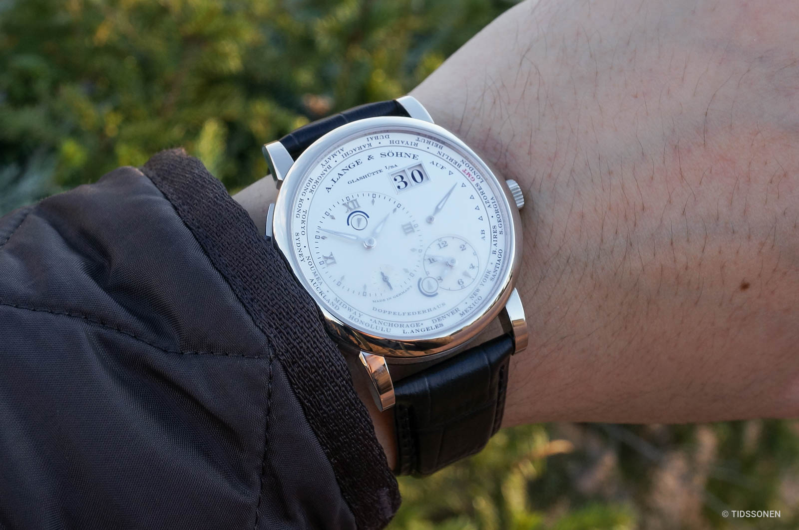 lange-1-timezone-oslo-06575