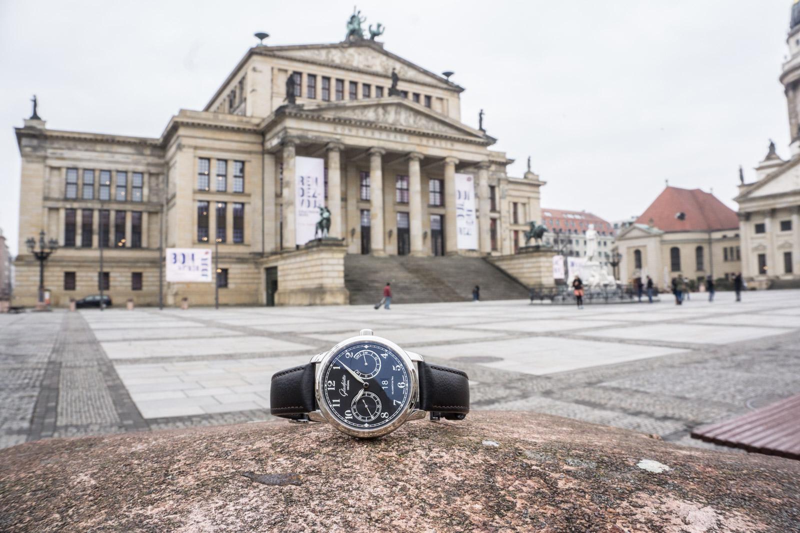 glashutte-original-senator-observer-berlin-8131