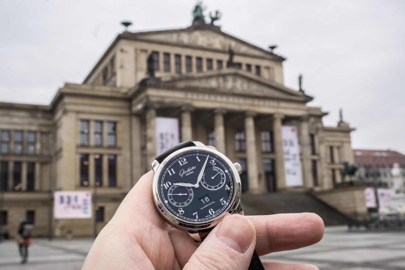 glashutte-original-senator-observer-berlin-8135