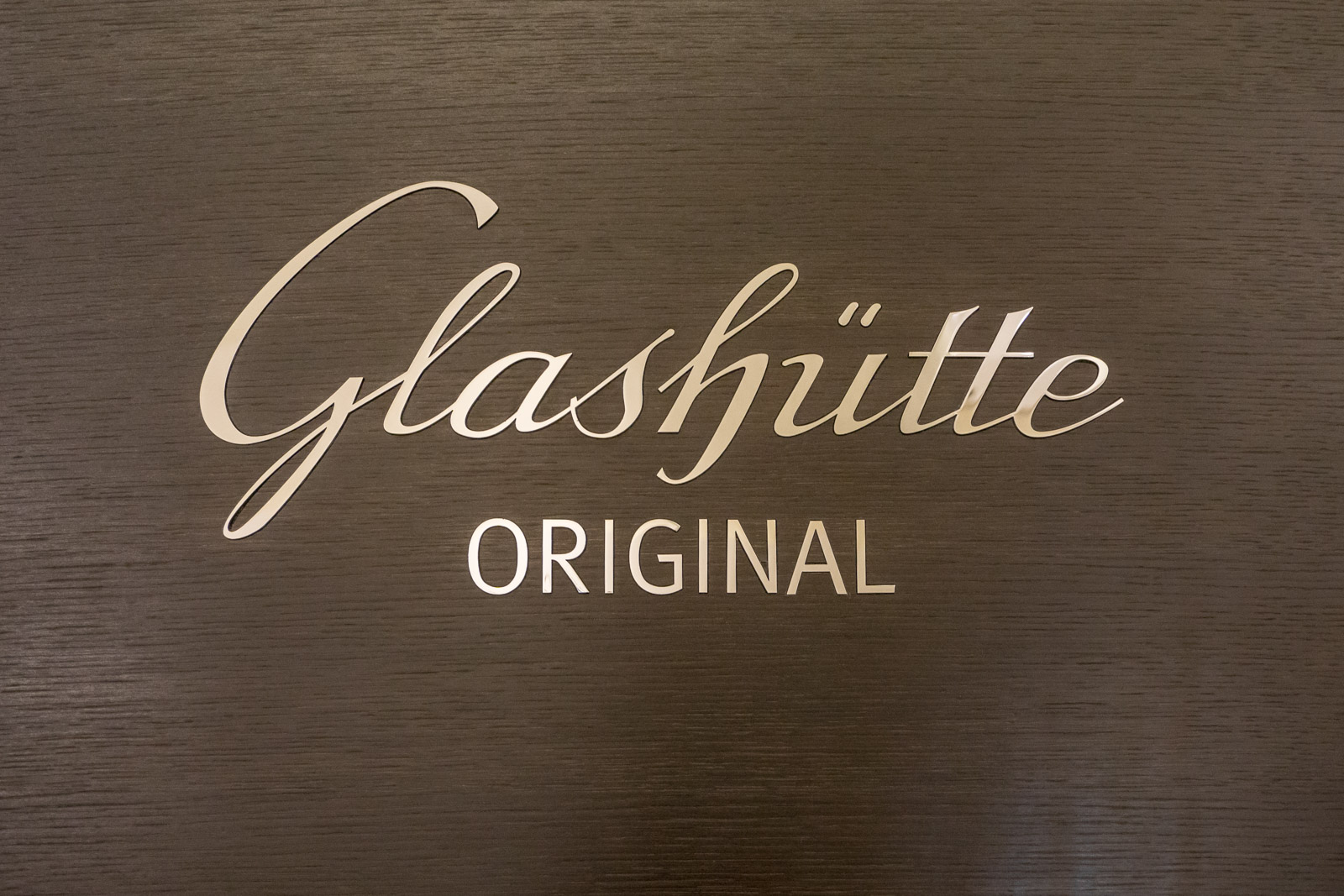 glashutte-original-senator-observer-berlin-8310