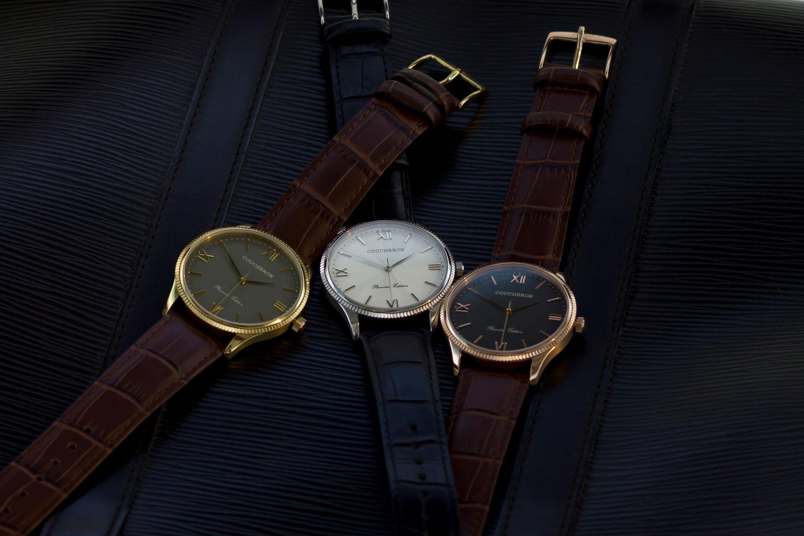 160905-cw-3x-watch-on-black-leather_lq_web