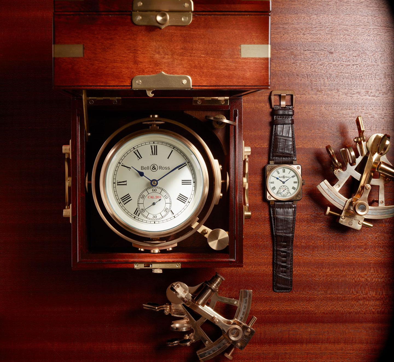 g27-01-horloge-br01-marine-web