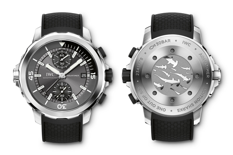 iw379506-aquatimer-chronograph-edition-sharks