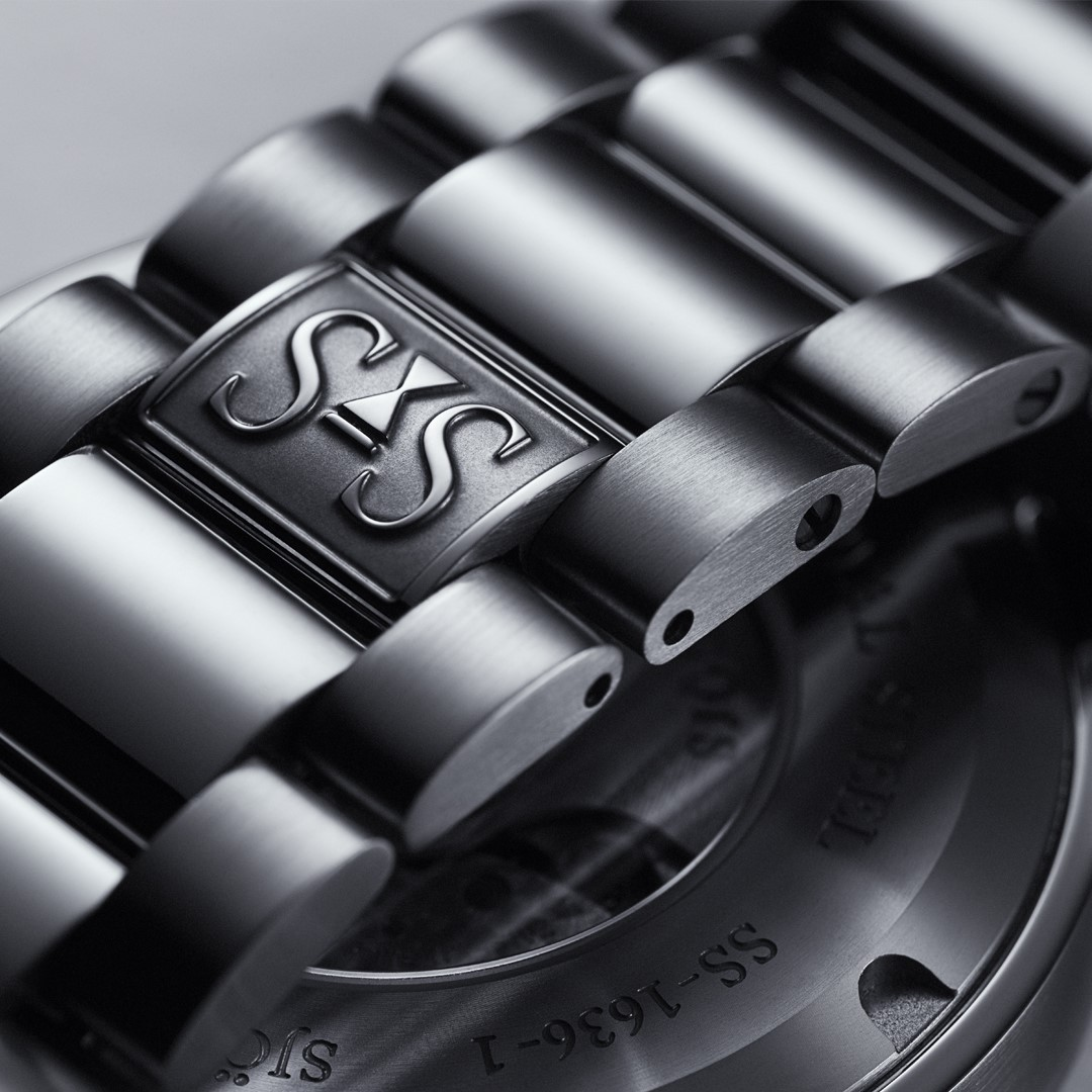 rsc36mm4