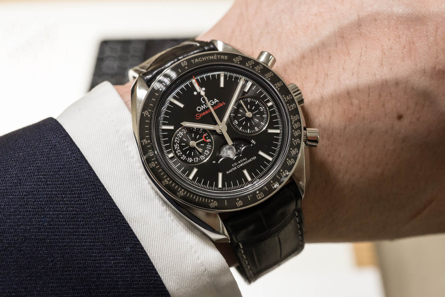 omega-speedmaster-moonphase-co-axial-chronograph-0648