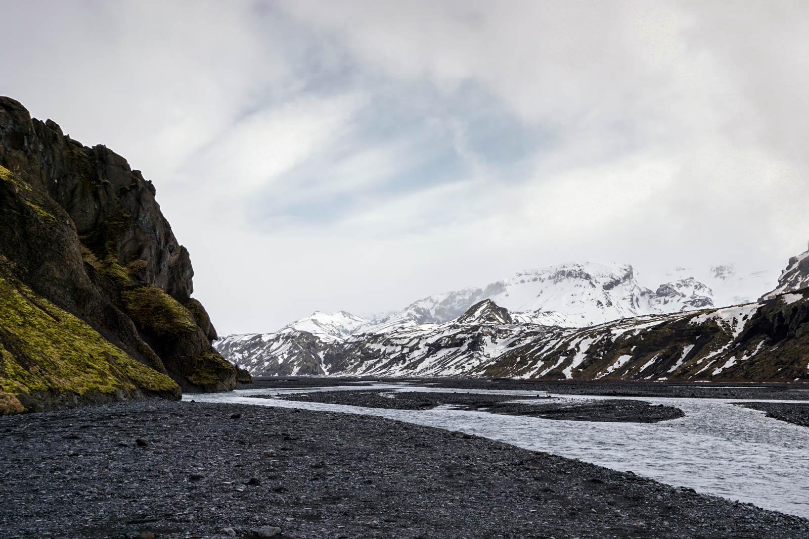 alangesoehne-iceland-tidssonen-2017