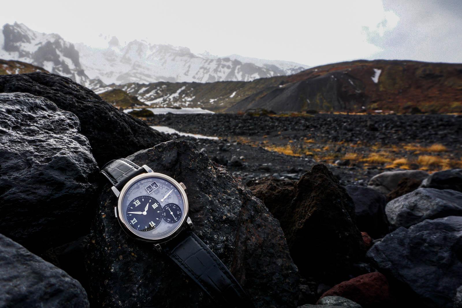 alangesoehne-iceland-tidssonen-2034