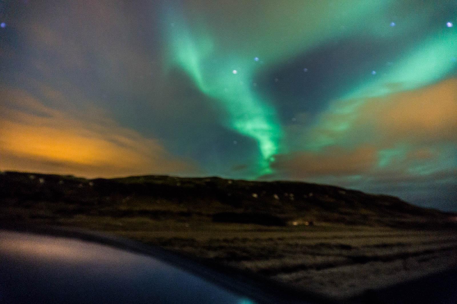 alangesoehne-iceland-tidssonen-2194
