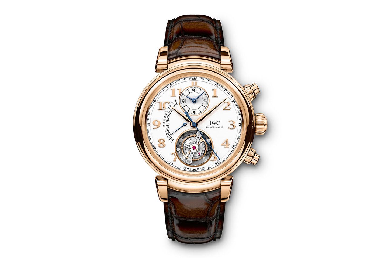iwc-da-vinci-tourbillon-retrograde-chronograph-5