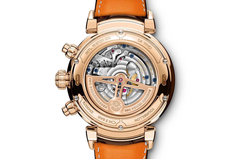 iwc-da-vinci-tourbillon-retrograde-chronograph