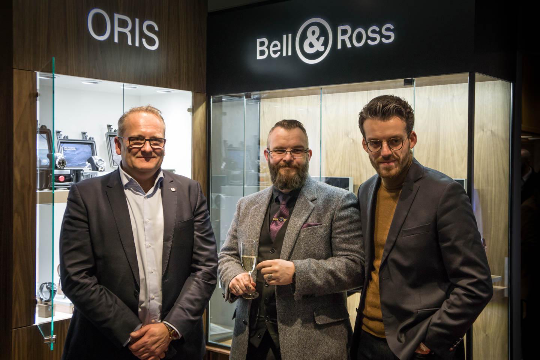 bell-and-ross-urmaker-thorbjornsen-07142