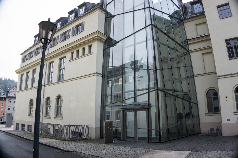 alfred-helwig-uhrmacherschule-2