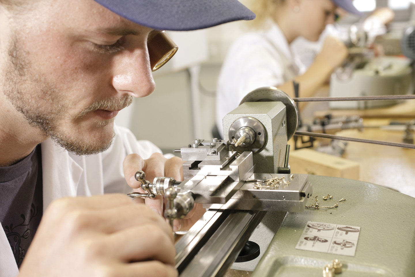 watchmaking-students-1