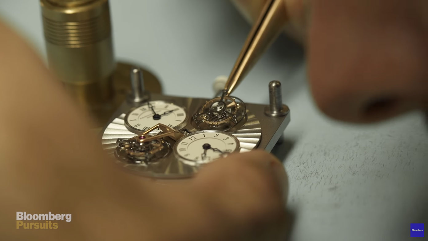 arnold-son-bloomberg-5