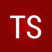 TS Brand Stories